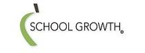 Georgia Independent School Association