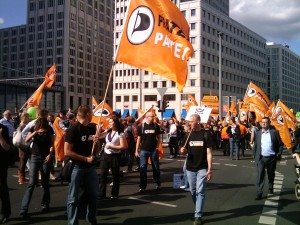 Piraten GS Berlin 12.9.9