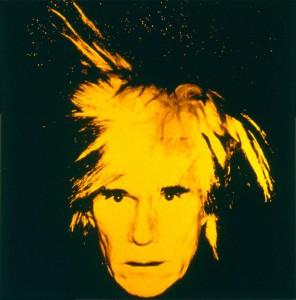 andywarhol-self-portrait-19861