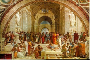 school_of_athens-totale