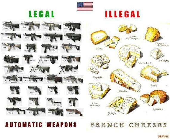 cheese-vs-weapons-huffpost