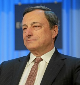 mario_draghi_wef-2013-wiki-commons