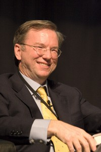 Eric_E_Schmidt,_2005 wikimedia By Charles Haynes - Charles Haynes' flickr account, CC BY-SA 2.0, httpscommons.wikimedia.orgwindex.phpcurid=1370289