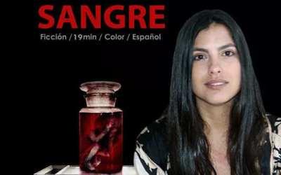 Cortometraje cubano comparte premio del público en el festival de cine argentino