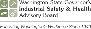 Governor's Industrial Safety & Health Advisory Board