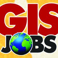 Gisjobs Com The Most Popular Gis Jobs Website Offering