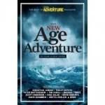 ageadeventure