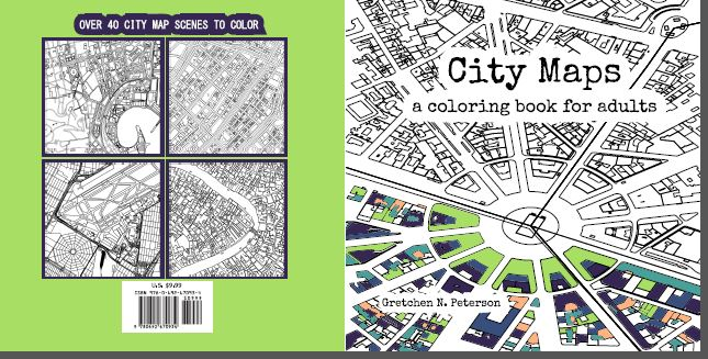 coloring-book-maps