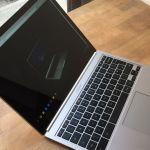 Chromebook Pro