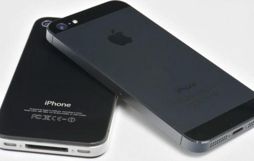 iPhone,iPhonePlus,iPhone,AppleWatch