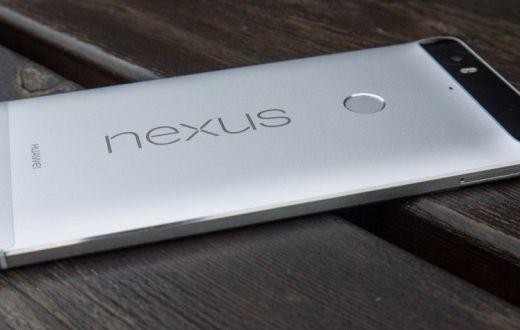 NexusP
