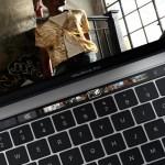 MacBookProWithTouchBar