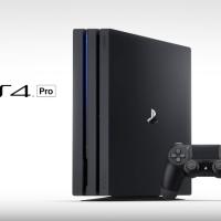 PlayStationLatestNews&#;Update,PSSlimVSPSPro