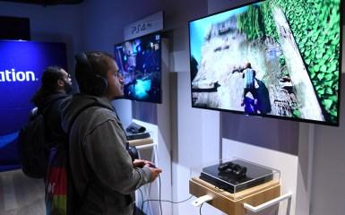 PlayStationPro