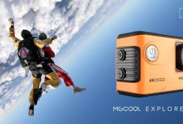 MGCOOLExplorer