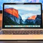 OS X 10.11.3 El Capitan