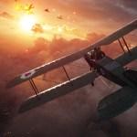 Battlefield 1: Developer introduces new feature Premium Friends