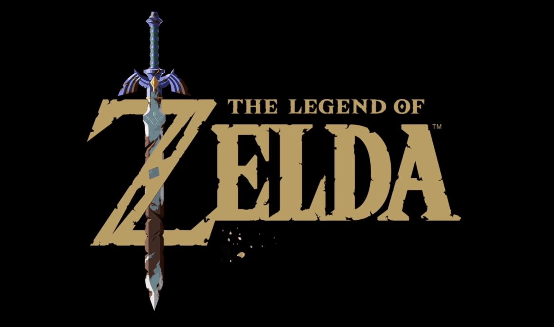 The Legend of Zelda will arrive on smartphones