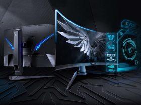 AORUS-CV27F-Gaming-Monitor