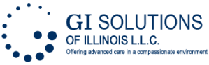 GI Solutions Inc
