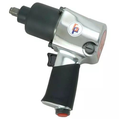 Needle Drill Attachment Scaler Hammer