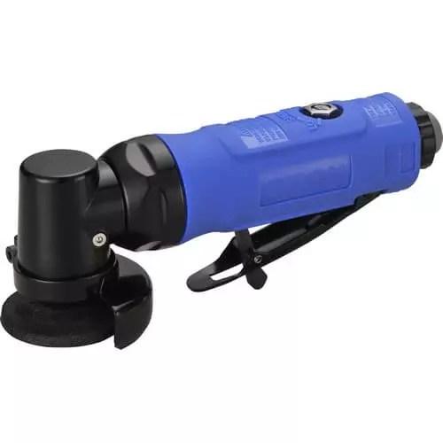 Drill Hammer Needle Attachment Scaler
