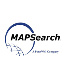 MapSearch Introduces New Mobile Application for Energy