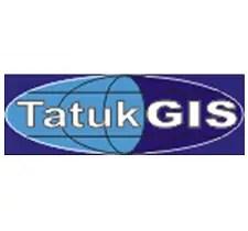 tatuk GIS