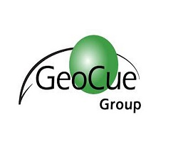 GeoCue Now Offers Online Training Courses - GIS Resources