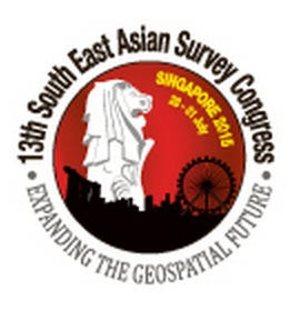 13th South East Asian Survey Congress