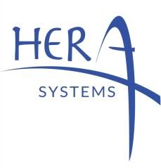 HERA_SYSTEMS_LOGO