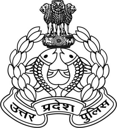 Uttar Pradesh Police to Launch a Web-based Crime Mapping