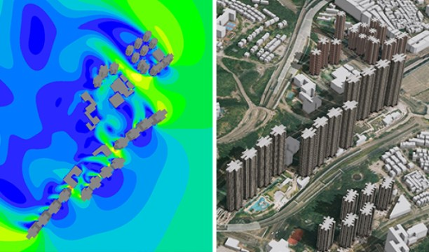 Credit: PolyU-Novel Integrated 3D Mapping Model