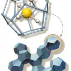 Water Molecule Diagram 277 480v Transformer Wiring Nasa Giss: Research Features: Methane: A Scientific Journey From Obscurity To Climate Super-stardom