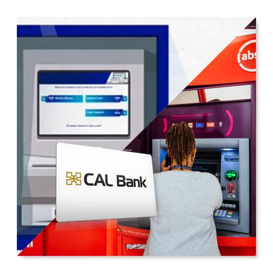 How To Deposit Money Into Your Bank Account Via The ATM