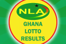 National winning lotto results