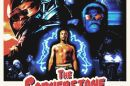 Darkovibes Cornerstone Album