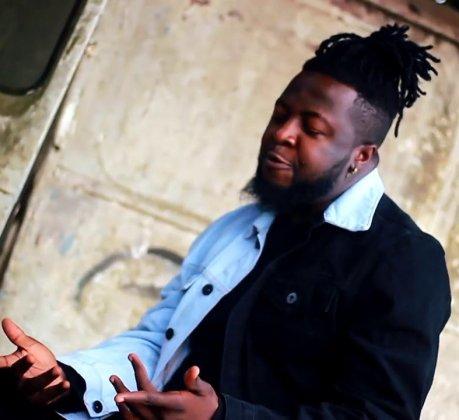 Guru Ft Fameye Get Up Video Download