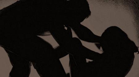 rape wahala