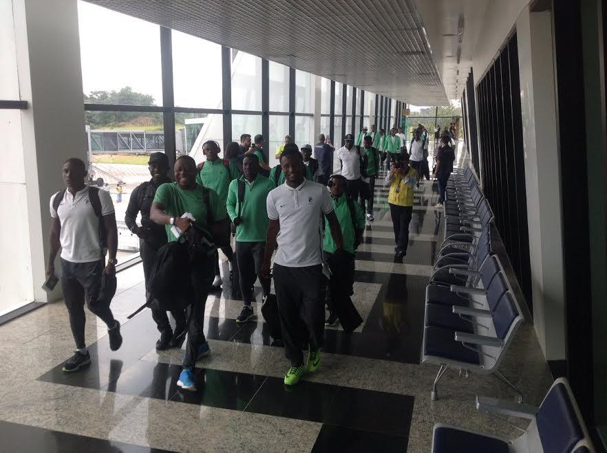 nigeria olympics4