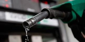 FG Set To Deregulate petrol Price