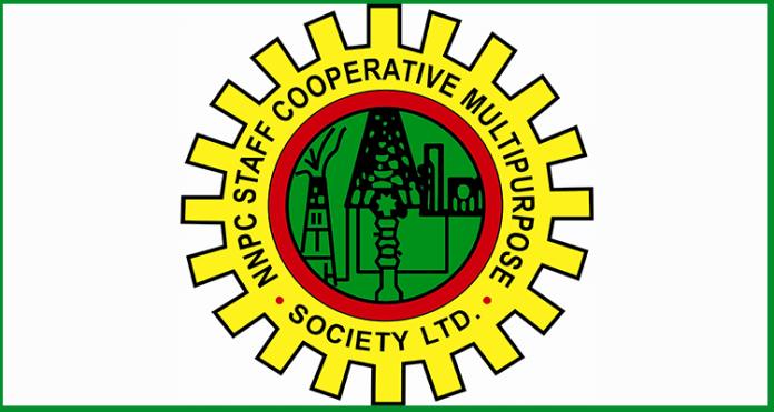 NNPC Speaks On Increasing Petrol Price Next Month