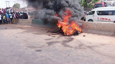 burnt-onitsha1