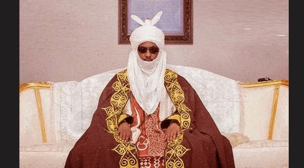 Presidency Sets New Date For Buhari Return [See Date] http://dlvr.it/NKs78f
