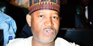 FG: Announces Resumption of International Flights at Enugu, Kano, Port Harcourt Airports