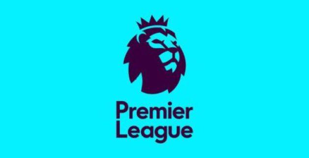EPL: English Premier League Fixtures, Kick-Off Time [Full List]