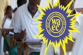 WAEC Releases NOV/DEC 2016 WASSCE Results [Details]