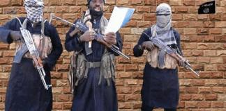 Popular APC Governor Hires 30 Powerful Spiritualists from Saudi Arabia, To Fight Boko Haram Terrorists
