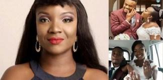 Tourism Blogger, Chiamaka Obuekwe, Turns Back, Apologizes To Her Husband