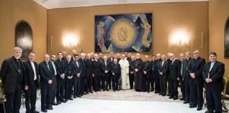 34-chilean-catholic-bishops-resign-child-abuse-scandal